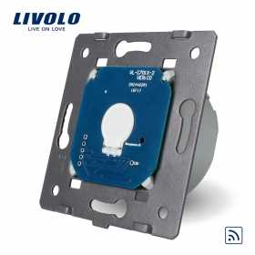 Modul Intrerupator Simplu wireless Livolo